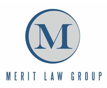 Merit Law Group Chicago